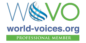 WoVo-Site-Badge-Professional-300x150-on-clear