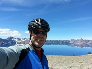 Crater-Lake_Bike-Day_Derek-1-300x225